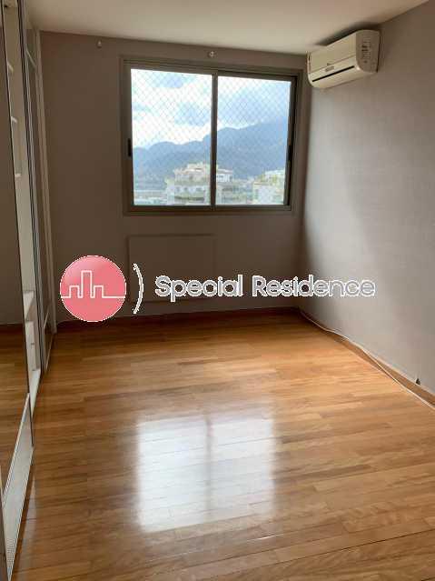 WhatsApp Image 2021-07-16 at 0 - Apartamento 4 quartos à venda Barra da Tijuca, Rio de Janeiro - R$ 3.299.000 - 400428 - 7