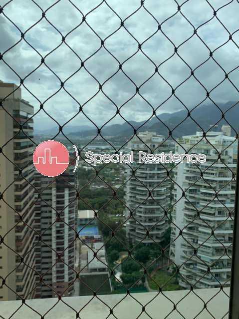 WhatsApp Image 2021-07-16 at 0 - Apartamento 4 quartos à venda Barra da Tijuca, Rio de Janeiro - R$ 3.299.000 - 400428 - 3