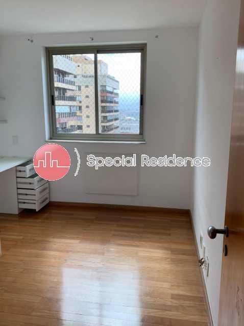 WhatsApp Image 2021-07-16 at 0 - Apartamento 4 quartos à venda Barra da Tijuca, Rio de Janeiro - R$ 3.299.000 - 400428 - 12