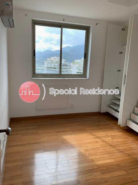 WhatsApp Image 2021-07-16 at 0 - Apartamento 4 quartos à venda Barra da Tijuca, Rio de Janeiro - R$ 3.299.000 - 400428 - 9
