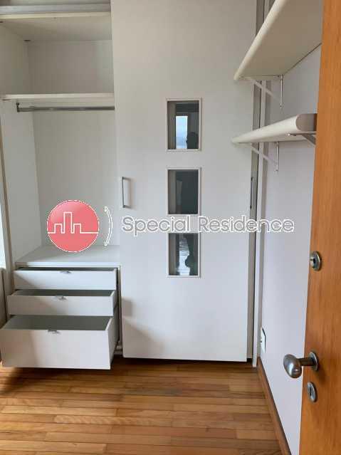 WhatsApp Image 2021-07-16 at 0 - Apartamento 4 quartos à venda Barra da Tijuca, Rio de Janeiro - R$ 3.299.000 - 400428 - 10