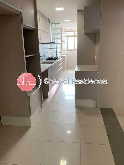 WhatsApp Image 2021-07-16 at 0 - Apartamento 4 quartos à venda Barra da Tijuca, Rio de Janeiro - R$ 3.299.000 - 400428 - 17