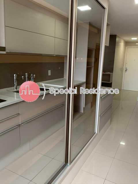 WhatsApp Image 2021-07-16 at 0 - Apartamento 4 quartos à venda Barra da Tijuca, Rio de Janeiro - R$ 3.299.000 - 400428 - 18