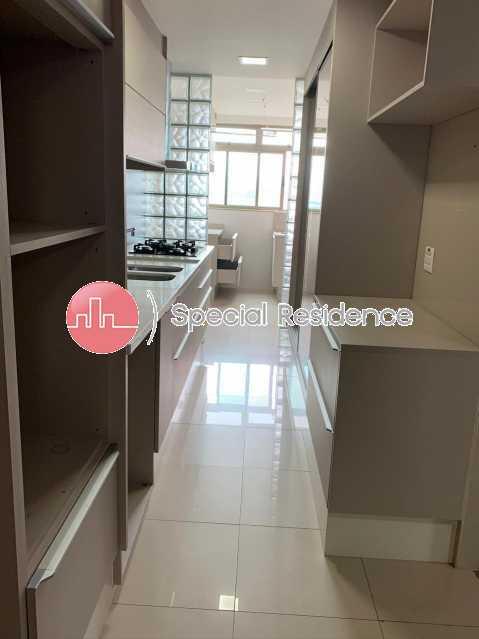 WhatsApp Image 2021-07-16 at 0 - Apartamento 4 quartos à venda Barra da Tijuca, Rio de Janeiro - R$ 3.299.000 - 400428 - 19
