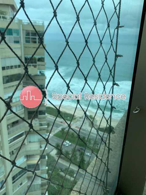 WhatsApp Image 2021-07-16 at 0 - Apartamento 4 quartos à venda Barra da Tijuca, Rio de Janeiro - R$ 3.299.000 - 400428 - 1