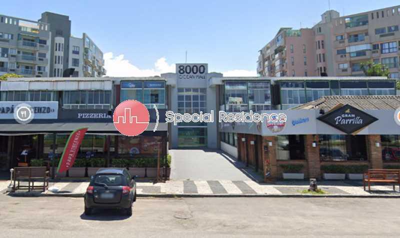 Sem Título-1 - Apartamento para alugar Barra da Tijuca, Rio de Janeiro - R$ 900 - LOC700047 - 22