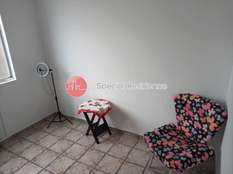 WhatsApp Image 2021-07-29 at 1 - Apartamento 2 quartos para alugar Jacarepaguá, Rio de Janeiro - R$ 1.000 - LOC201614 - 10
