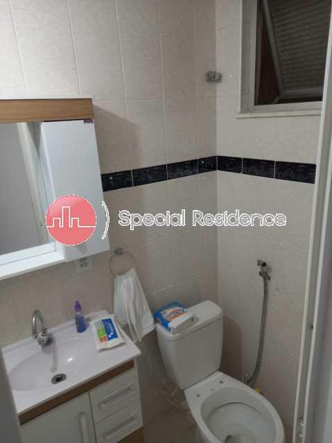 WhatsApp Image 2021-07-29 at 1 - Apartamento 2 quartos para alugar Jacarepaguá, Rio de Janeiro - R$ 1.000 - LOC201614 - 13