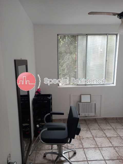 WhatsApp Image 2021-07-29 at 1 - Apartamento 2 quartos para alugar Jacarepaguá, Rio de Janeiro - R$ 1.000 - LOC201614 - 11