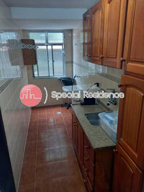 WhatsApp Image 2021-07-29 at 1 - Apartamento 2 quartos para alugar Jacarepaguá, Rio de Janeiro - R$ 1.000 - LOC201614 - 9