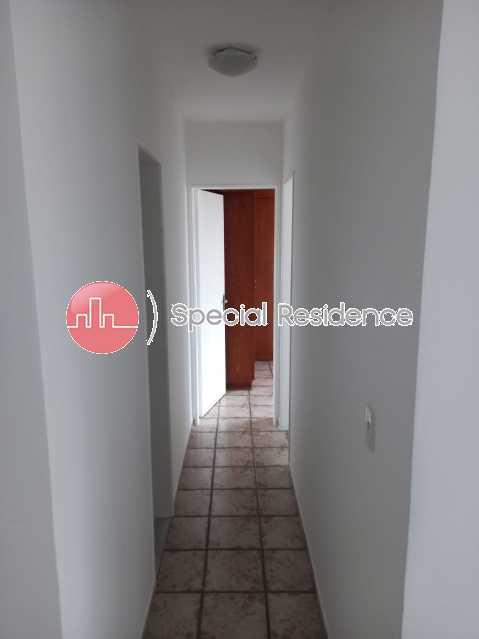 WhatsApp Image 2021-07-29 at 1 - Apartamento 2 quartos para alugar Jacarepaguá, Rio de Janeiro - R$ 1.000 - LOC201614 - 8