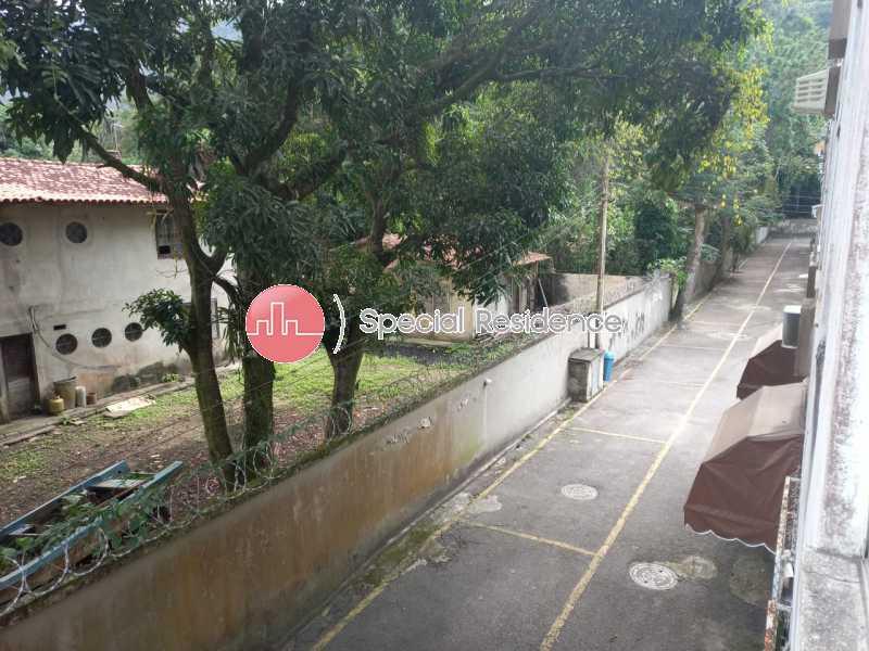 WhatsApp Image 2021-07-29 at 1 - Apartamento 2 quartos para alugar Jacarepaguá, Rio de Janeiro - R$ 1.000 - LOC201614 - 16