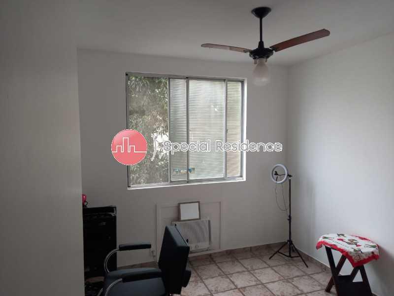 WhatsApp Image 2021-07-29 at 1 - Apartamento 2 quartos para alugar Jacarepaguá, Rio de Janeiro - R$ 1.000 - LOC201614 - 12