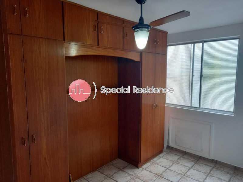 WhatsApp Image 2021-07-29 at 1 - Apartamento 2 quartos para alugar Jacarepaguá, Rio de Janeiro - R$ 1.000 - LOC201614 - 4