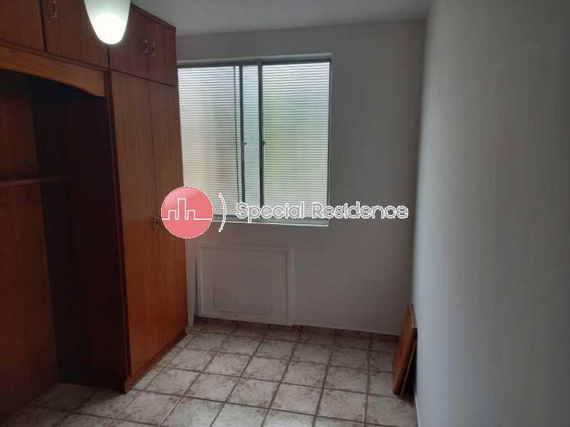 WhatsApp Image 2021-07-29 at 1 - Apartamento 2 quartos para alugar Jacarepaguá, Rio de Janeiro - R$ 1.000 - LOC201614 - 6