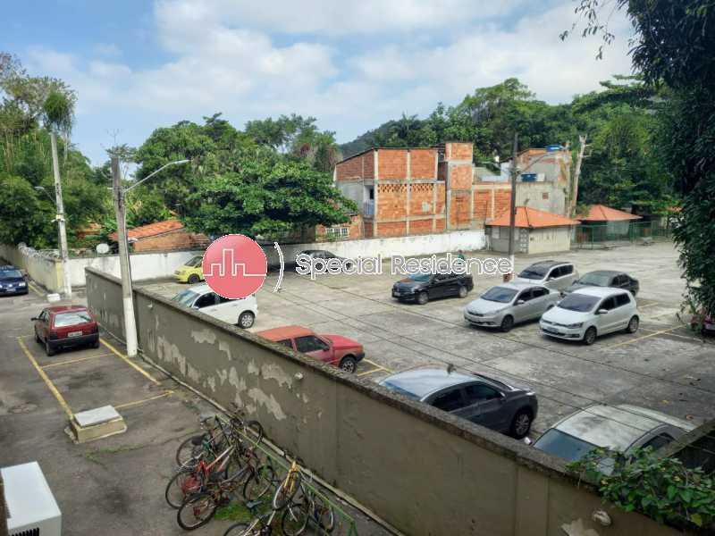 WhatsApp Image 2021-07-29 at 1 - Apartamento 2 quartos para alugar Jacarepaguá, Rio de Janeiro - R$ 1.000 - LOC201614 - 18
