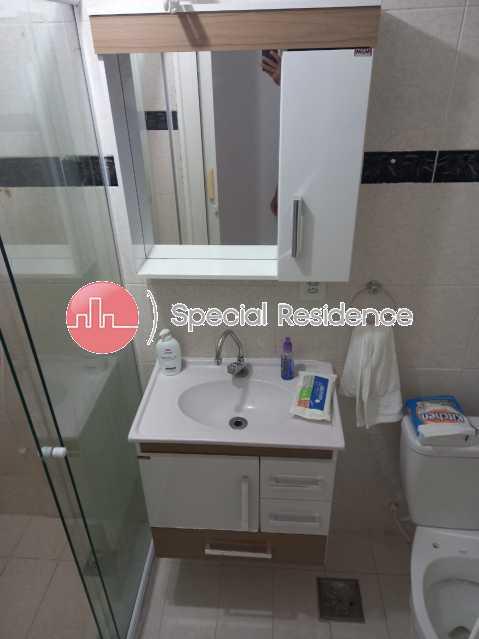 WhatsApp Image 2021-07-29 at 1 - Apartamento 2 quartos para alugar Jacarepaguá, Rio de Janeiro - R$ 1.000 - LOC201614 - 15
