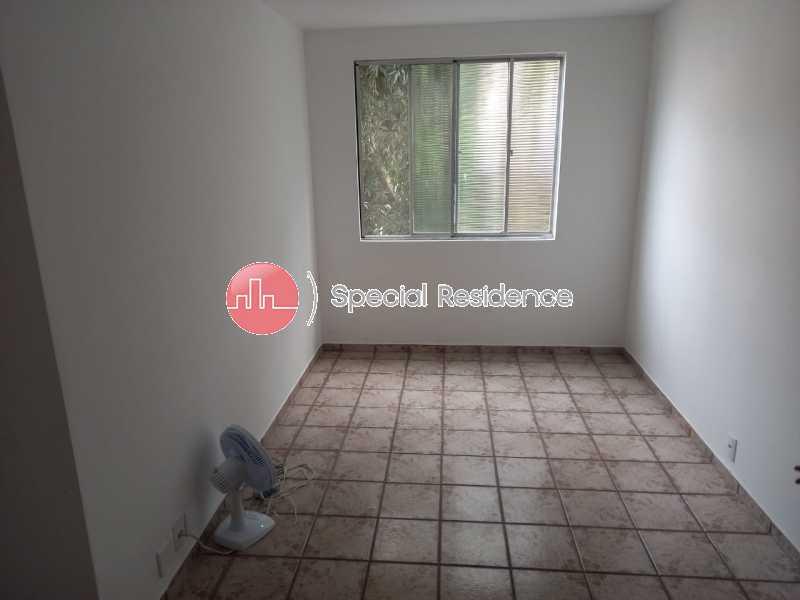 WhatsApp Image 2021-07-29 at 1 - Apartamento 2 quartos para alugar Jacarepaguá, Rio de Janeiro - R$ 1.000 - LOC201614 - 3