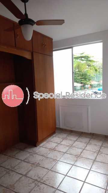 WhatsApp Image 2021-07-29 at 1 - Apartamento 2 quartos para alugar Jacarepaguá, Rio de Janeiro - R$ 1.000 - LOC201614 - 5