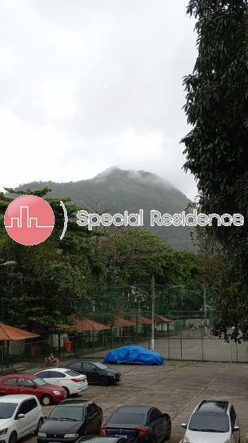 WhatsApp Image 2021-07-29 at 1 - Apartamento 2 quartos para alugar Jacarepaguá, Rio de Janeiro - R$ 1.000 - LOC201614 - 17