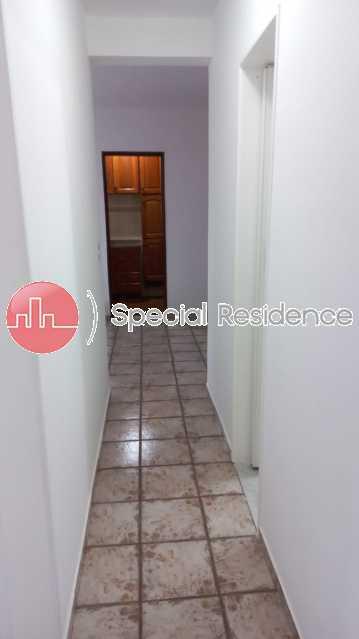 WhatsApp Image 2021-07-29 at 1 - Apartamento 2 quartos para alugar Jacarepaguá, Rio de Janeiro - R$ 1.000 - LOC201614 - 7