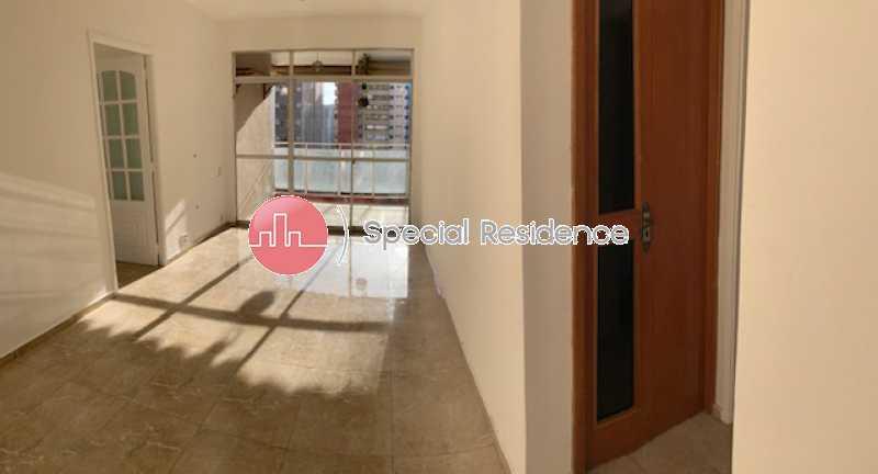 IMG_7786 - Apartamento 2 quartos para alugar Barra da Tijuca, Rio de Janeiro - R$ 2.300 - LOC201615 - 6
