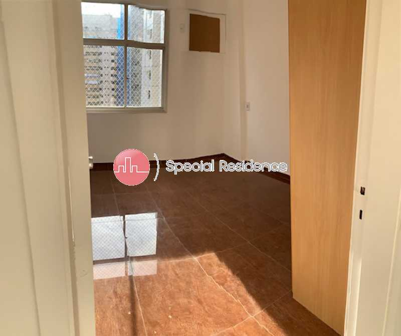 IMG_7783 - Apartamento 2 quartos para alugar Barra da Tijuca, Rio de Janeiro - R$ 2.300 - LOC201615 - 7