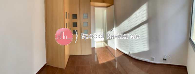 IMG_7782 - Apartamento 2 quartos para alugar Barra da Tijuca, Rio de Janeiro - R$ 2.300 - LOC201615 - 8