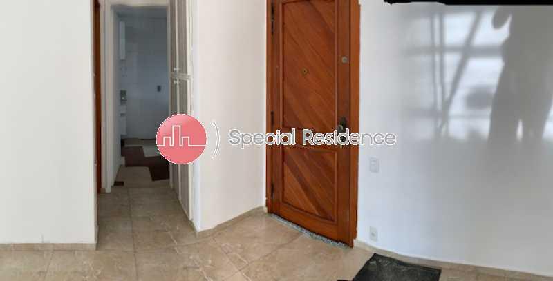 IMG_7780 - Apartamento 2 quartos para alugar Barra da Tijuca, Rio de Janeiro - R$ 2.300 - LOC201615 - 9