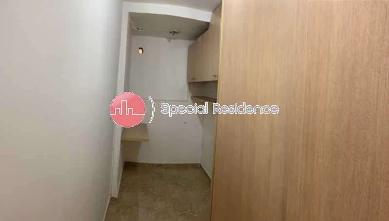 IMG_7778 - Apartamento 2 quartos para alugar Barra da Tijuca, Rio de Janeiro - R$ 2.300 - LOC201615 - 10