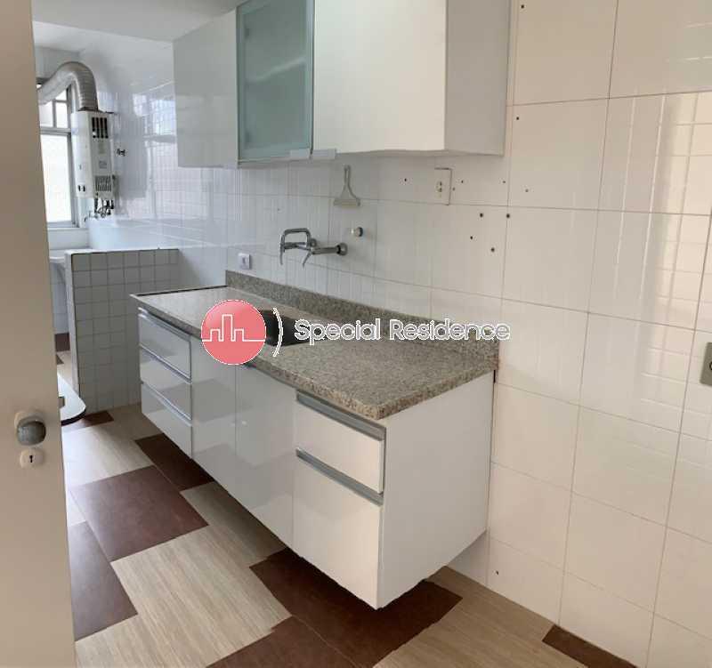 IMG_7776 - Apartamento 2 quartos para alugar Barra da Tijuca, Rio de Janeiro - R$ 2.300 - LOC201615 - 12