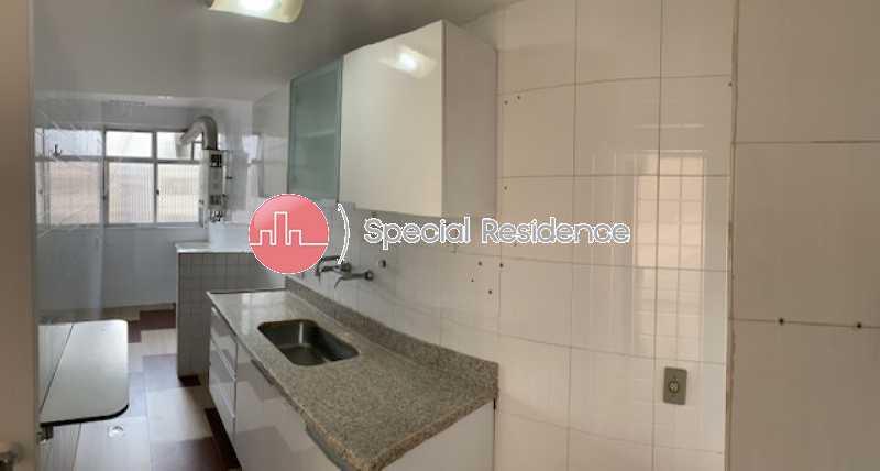 IMG_7773 - Apartamento 2 quartos para alugar Barra da Tijuca, Rio de Janeiro - R$ 2.300 - LOC201615 - 13