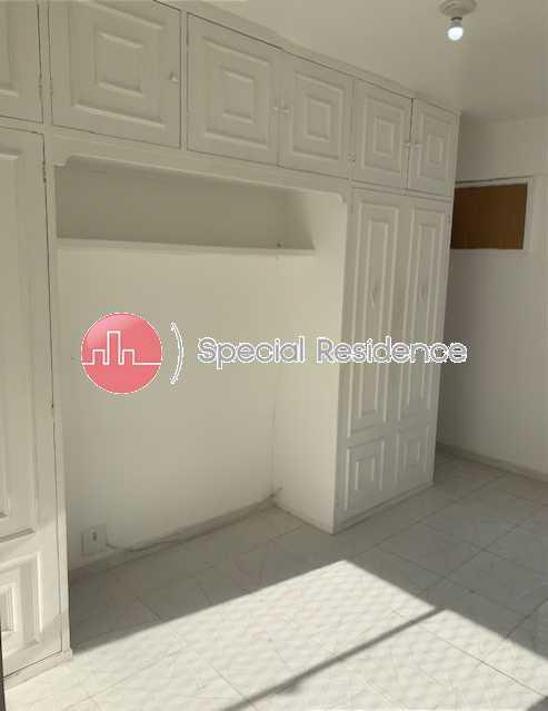IMG_7771 - Apartamento 2 quartos para alugar Barra da Tijuca, Rio de Janeiro - R$ 2.300 - LOC201615 - 14