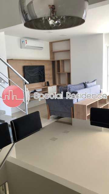 WhatsApp Image 2021-08-06 at 1 - Apartamento 4 quartos à venda Jacarepaguá, Rio de Janeiro - R$ 1.400.000 - 400430 - 12
