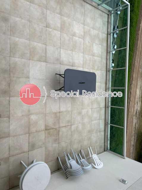 WhatsApp Image 2021-08-06 at 1 - Apartamento 4 quartos à venda Jacarepaguá, Rio de Janeiro - R$ 1.400.000 - 400430 - 15