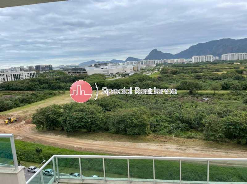 WhatsApp Image 2021-08-06 at 1 - Apartamento 4 quartos à venda Jacarepaguá, Rio de Janeiro - R$ 1.400.000 - 400430 - 8