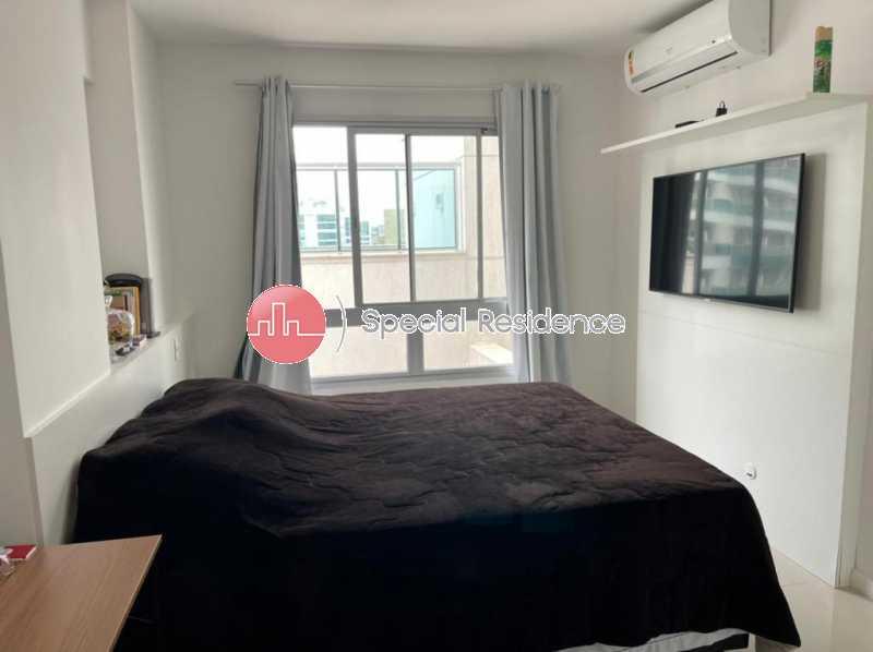 WhatsApp Image 2021-08-06 at 1 - Apartamento 4 quartos à venda Jacarepaguá, Rio de Janeiro - R$ 1.400.000 - 400430 - 17