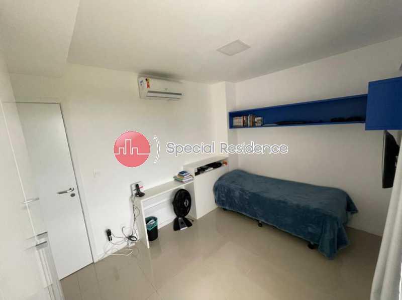 WhatsApp Image 2021-08-06 at 1 - Apartamento 4 quartos à venda Jacarepaguá, Rio de Janeiro - R$ 1.400.000 - 400430 - 18