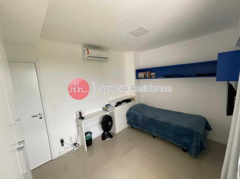 WhatsApp Image 2021-08-06 at 1 - Apartamento 4 quartos à venda Jacarepaguá, Rio de Janeiro - R$ 1.400.000 - 400430 - 19