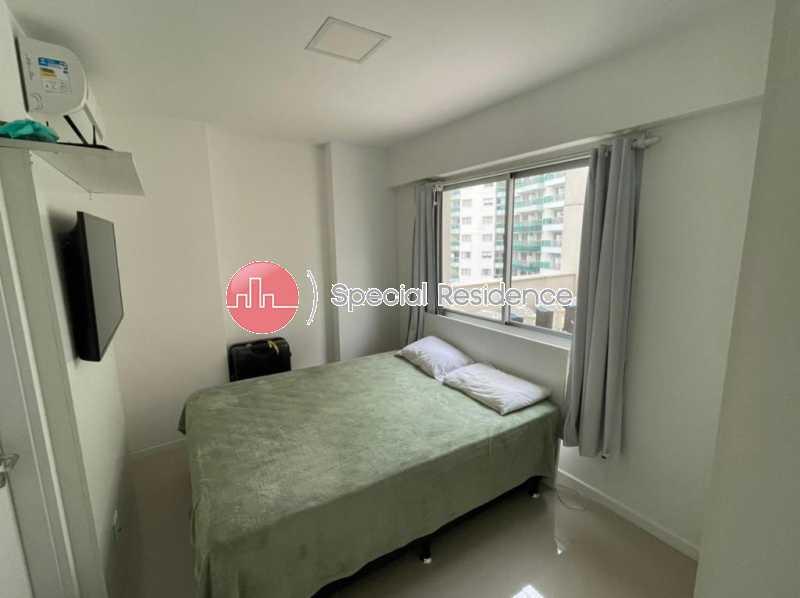 WhatsApp Image 2021-08-06 at 1 - Apartamento 4 quartos à venda Jacarepaguá, Rio de Janeiro - R$ 1.400.000 - 400430 - 20
