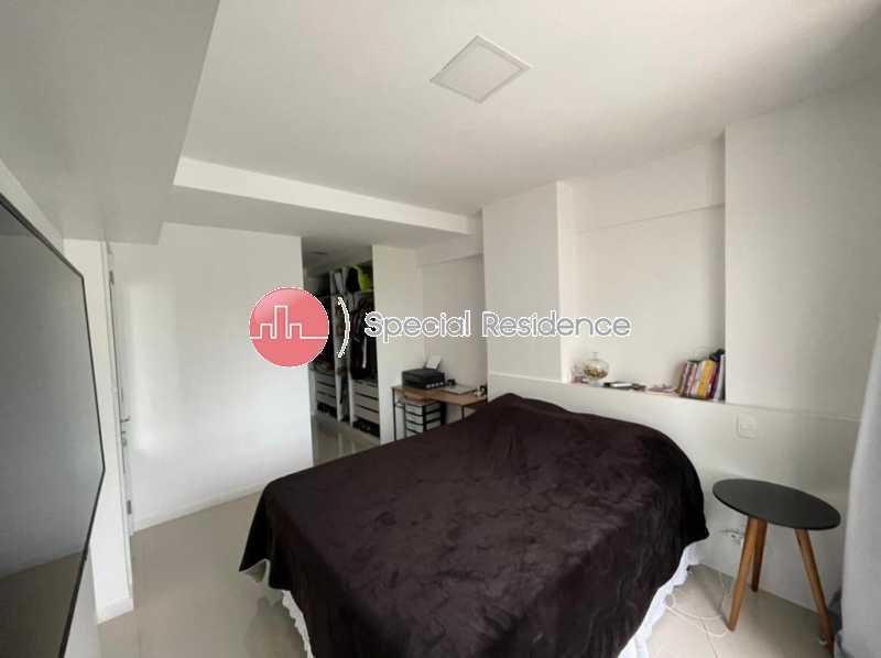 WhatsApp Image 2021-08-06 at 1 - Apartamento 4 quartos à venda Jacarepaguá, Rio de Janeiro - R$ 1.400.000 - 400430 - 21