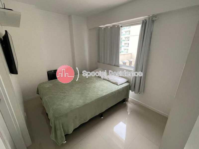 WhatsApp Image 2021-08-06 at 1 - Apartamento 4 quartos à venda Jacarepaguá, Rio de Janeiro - R$ 1.400.000 - 400430 - 24