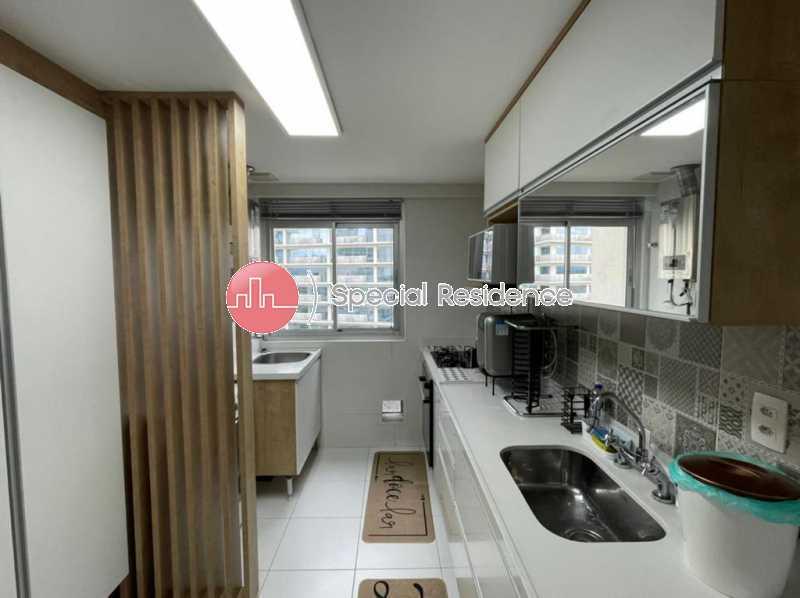WhatsApp Image 2021-08-06 at 1 - Apartamento 4 quartos à venda Jacarepaguá, Rio de Janeiro - R$ 1.400.000 - 400430 - 25