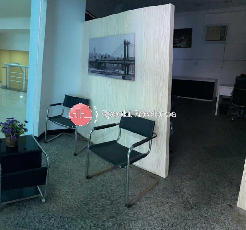 WhatsApp Image 2021-08-04 at 1 - Sala Comercial 34m² para alugar Barra da Tijuca, Rio de Janeiro - R$ 1.000 - LOC700048 - 7