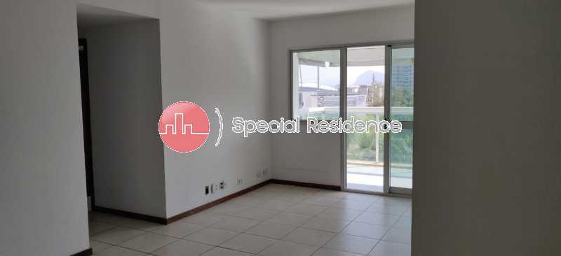 WhatsApp Image 2021-08-19 at 1 - Apartamento 2 quartos à venda Jacarepaguá, Rio de Janeiro - R$ 590.000 - 201806 - 9
