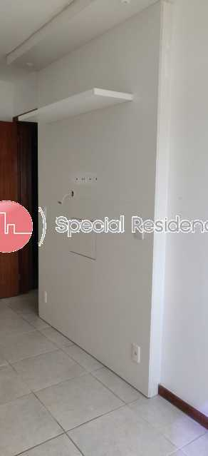 WhatsApp Image 2021-08-19 at 1 - Apartamento 2 quartos à venda Jacarepaguá, Rio de Janeiro - R$ 590.000 - 201806 - 8