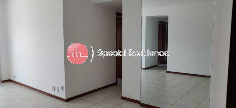 WhatsApp Image 2021-08-19 at 1 - Apartamento 2 quartos à venda Jacarepaguá, Rio de Janeiro - R$ 590.000 - 201806 - 10