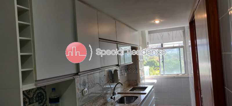 WhatsApp Image 2021-08-19 at 1 - Apartamento 2 quartos à venda Jacarepaguá, Rio de Janeiro - R$ 590.000 - 201806 - 12