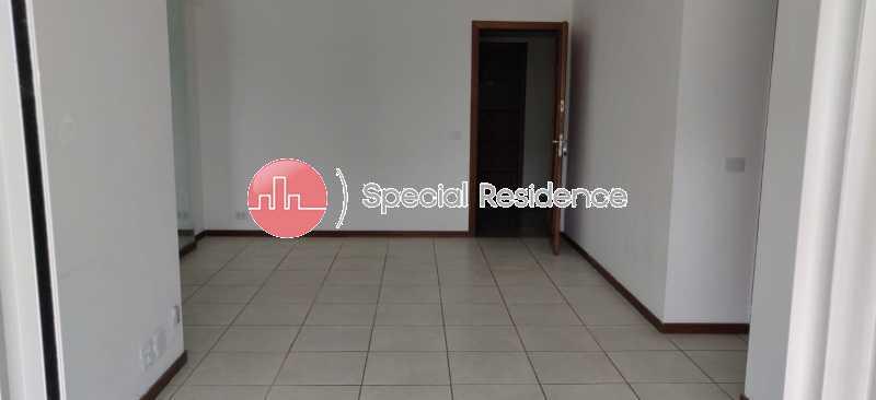 WhatsApp Image 2021-08-19 at 1 - Apartamento 2 quartos à venda Jacarepaguá, Rio de Janeiro - R$ 590.000 - 201806 - 6