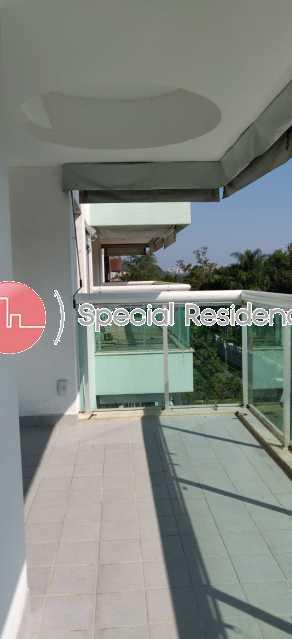 WhatsApp Image 2021-08-19 at 1 - Apartamento 2 quartos à venda Jacarepaguá, Rio de Janeiro - R$ 590.000 - 201806 - 1